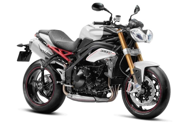 Triumph-Speed-Triple-R-2012