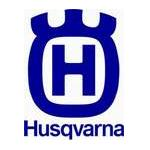 Husqvarna Sold to BMW